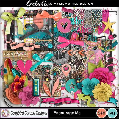Encourage_me_embellishments