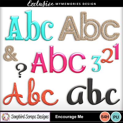 Encourage_me_monograms