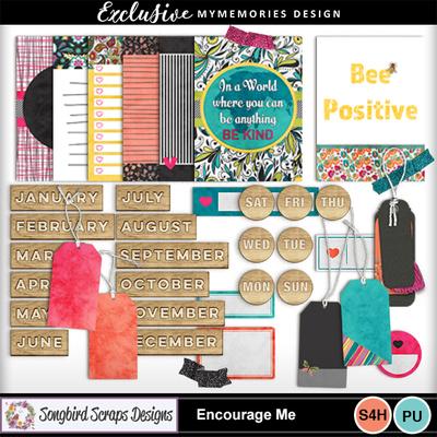 Encourage_me_embellishments_3