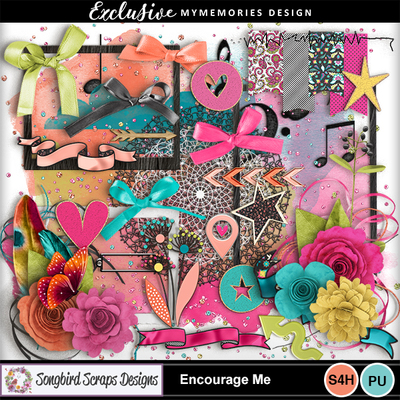Encourage_me_embellishments_2
