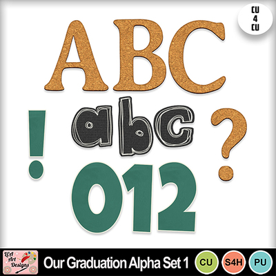 Our_graduation_alpha_set_1_preview