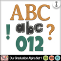 Our_graduation_alpha_set_1_preview_small