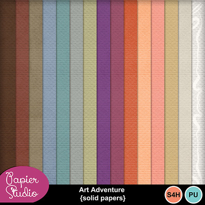 Art_adventure_solid_papers