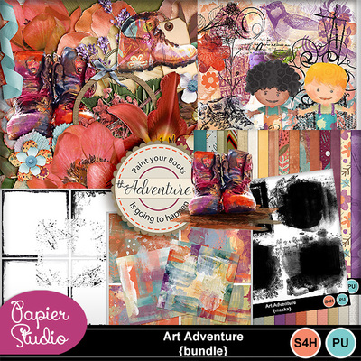 Art_adventure_bundle_pv