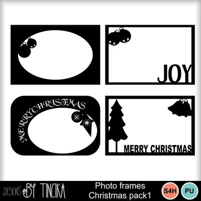 Photo_overlay_-_christmas_photoframe-mms