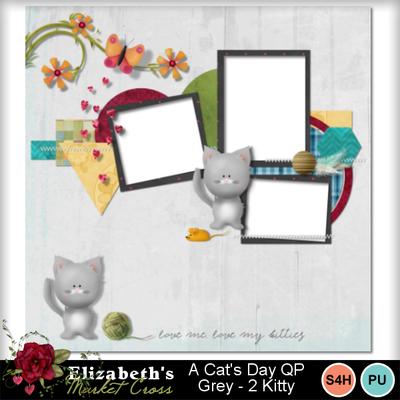 Acatsday_grey2-001