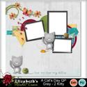 Acatsday_grey2-001_small