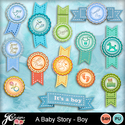 Baby_boy_badges_small