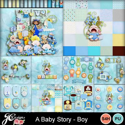 Baby_boy_bundle