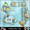 Baby_boy_clusters_small