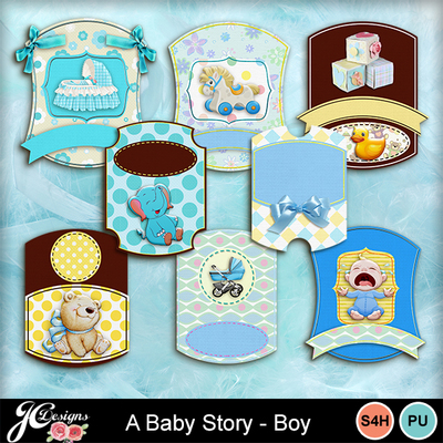 Baby_boy_journal_cards