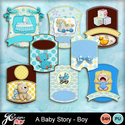 Baby_boy_journal_cards_small