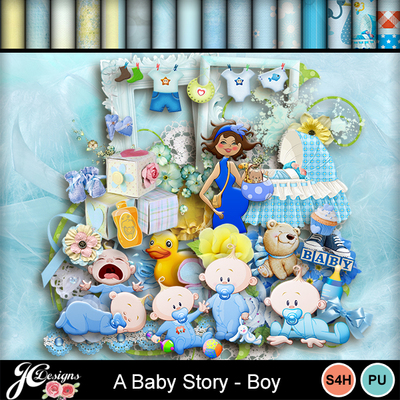 Baby_boy_kit