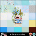 Baby_boy_pattern_papers_small