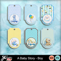 Baby_boy_tags_small