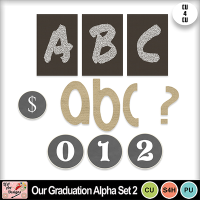 Our_graduation_alpha_set_2_preview
