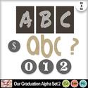 Our_graduation_alpha_set_2_preview_small
