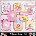 Girl_journal_cards_small