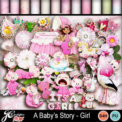 Girl_kit