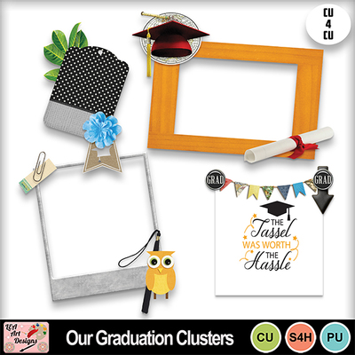 Our_graduation_clusters_preview