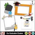 Our_graduation_clusters_preview_small