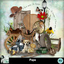 Louisel_papa_preview_small
