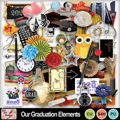 Our_graduation_elements_preview
