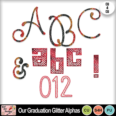 Our_graduation_glitter_alpha_preview