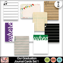 Our_graduation_journal_cards_set_1_preview_small