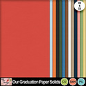 Our_graduation_paper_solids_preview_small