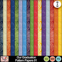 Our_graduation_pattern_papers_01_preview_small