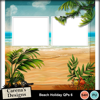 Beach_holiday_qp6
