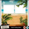 Beach_holiday_qp6_small