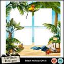 Beach_holiday_qp8_small