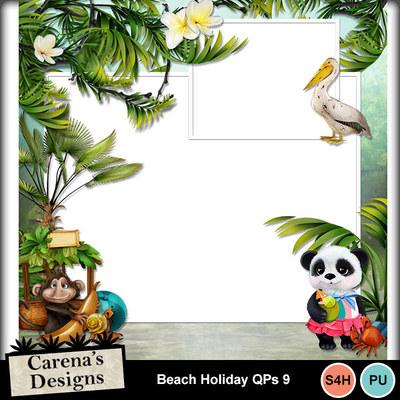 Beach_holiday_qp9