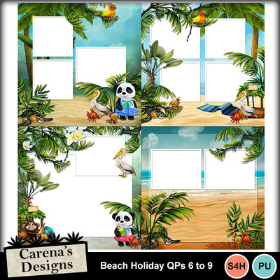 Beach_holiday_qp6to9