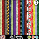 Our_graduation_pattern_papers_02_preview_small