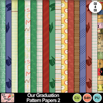 Our_graduation_pattern_papers_03_preview