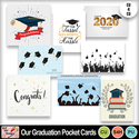 Our_graduation_pocket_cards_preview_small
