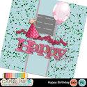Happybirthday_qp01_small