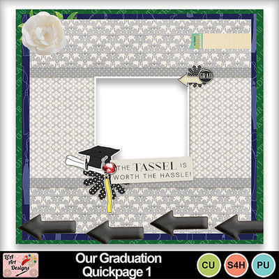Our_graduation_quickpage_1_preview