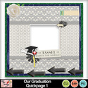 Our_graduation_quickpage_1_preview_small