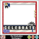 Our_graduation_quickpage_2_preview_small