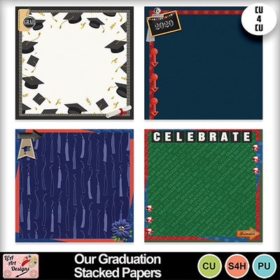 Our_graduation_stacked_papers_preview