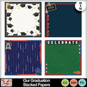 Our_graduation_stacked_papers_preview_small