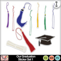 Our_graduation_stickers_set_1_preview_small