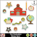 Our_graduation_sticker_set_2_preview_small