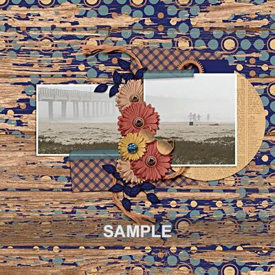 Sample_6