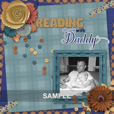 Sample_8