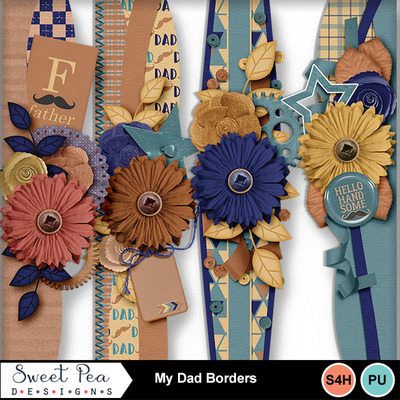 Spd_mydad_borders